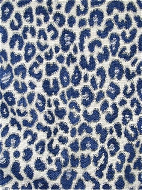 Discount Upholstery Fabric By The Yard by Shira Indigo Fabric Store Discount Fabric By The Yard