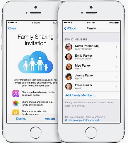 features that you must look features of ios 8 which you all must know about