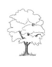 tree of coloring pages coloring pages make and takes