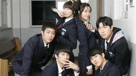 Dvd Drama Korea Reply 1997 Answer Me 1997 reply 1997 응답하라 1997 episodes free korea tv shows viki