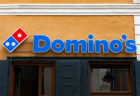 domino pizza facebook quer pizza na domino s use o facebook