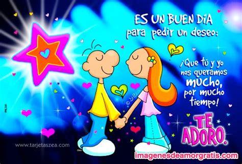 imagenes de amor y amistad en caricatura imagenes de amor con frases im 225 genes de amor