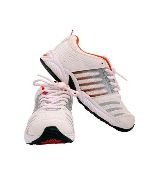 fenta football shoes fenta white football shoes buy fenta white football