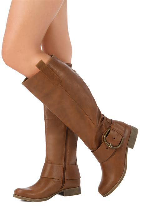 cheap wide calf boots alert wide calf boots that fit and are cheap