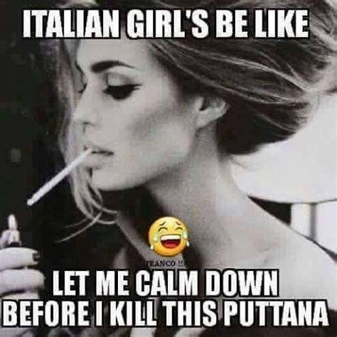 Funny Italian Memes - 790 best italian nonna images on pinterest italian girls