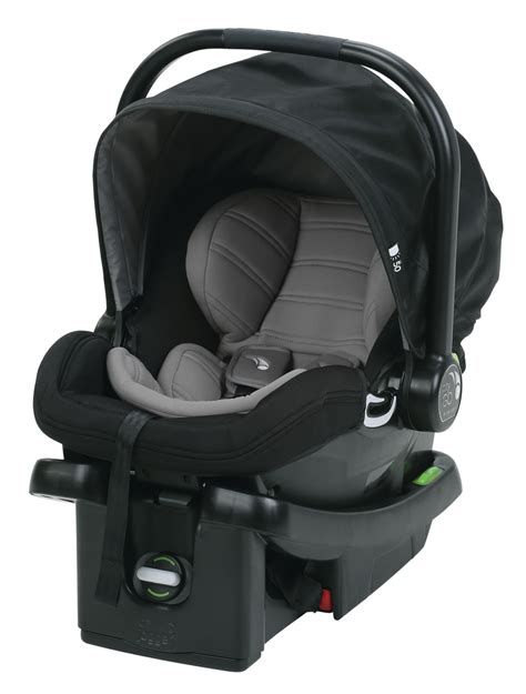 Gb Stroller 613 Strete Black baby jogger city go car seat 2017 free shipping