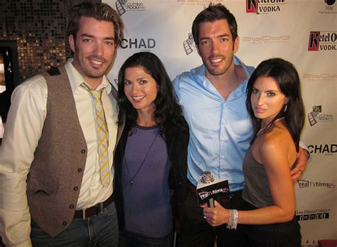 property brothers wiki w network property bothers drew scott jacqueline