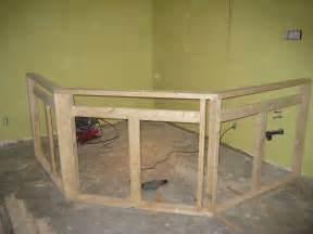 Building A Bar With Kitchen Cabinets How To Build A Bar Using Cabinets Plans Diy Free Download