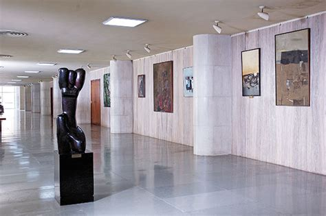 Tifr Finder India Inc S Artistic Acquisitions Forbes India