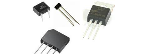 diode triac diode rectifier triac