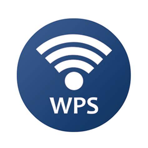 wpsapp 1 6 1 apk by themausoft - Engine 6 1 Apk
