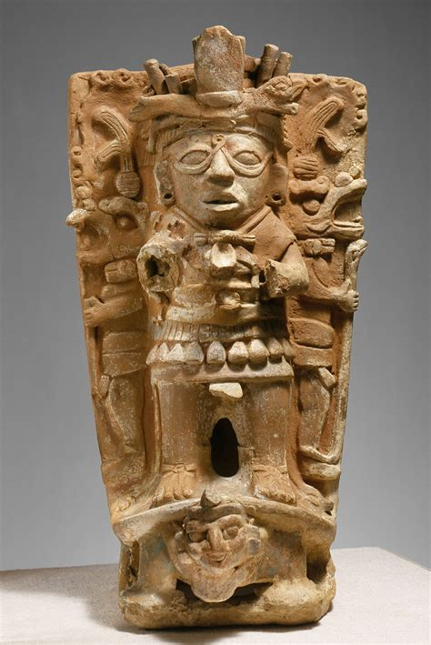 mayan king statues www pixshark com images galleries