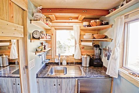 small kitchen project small cabin kitchens