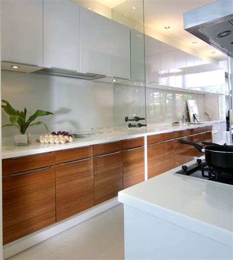 Interior Of Kitchen Cabinets 15 Best Kitchen Images On Pinterest Kitchen Ideas Montreal And Architecture