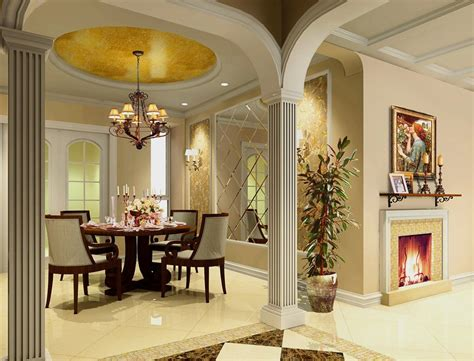 design dining room 2013