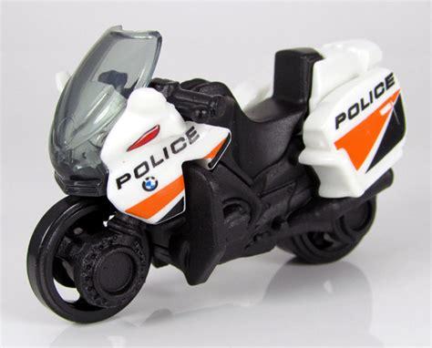 Hotwheels Dan Matchbox Motorcycle mb935 bmw r 1200rt p motorcycle