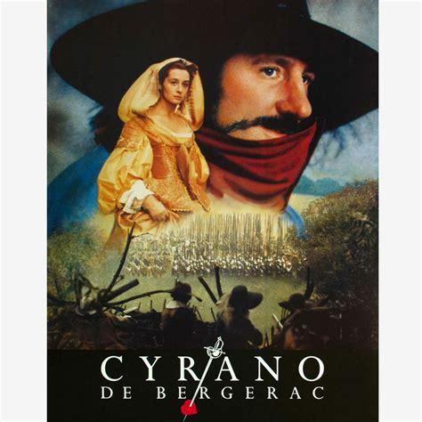 cyrano de bergerac 3raisons cyrano de bergerac motion pictures distribution