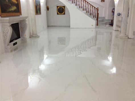 pavimenti in resina costo resine fideliafidelia