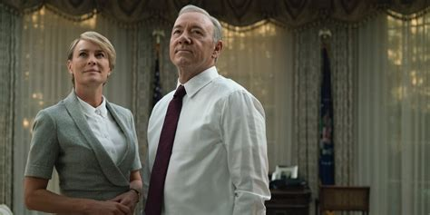 house of cards merchandise house of cards 7 heyuguys