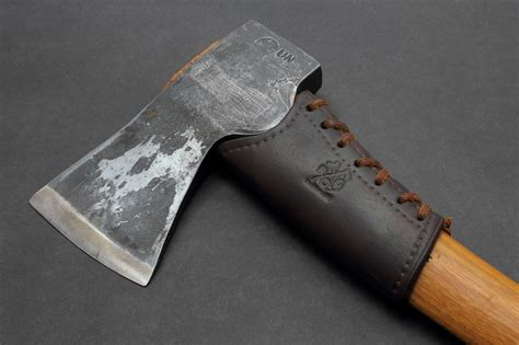where can i buy a hatchet buy axe handle guard for any hatchet or small axe
