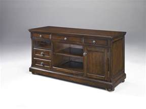h697 46 furniture porter credenza