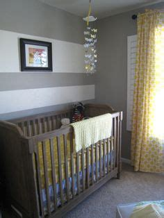 Yellow Curtains For Nursery 1000 Images About Nursery On Pinterest Grey Yellow Nursery Nurseries And Yellow