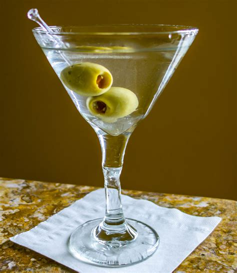 martini recipes martini recipe dishmaps