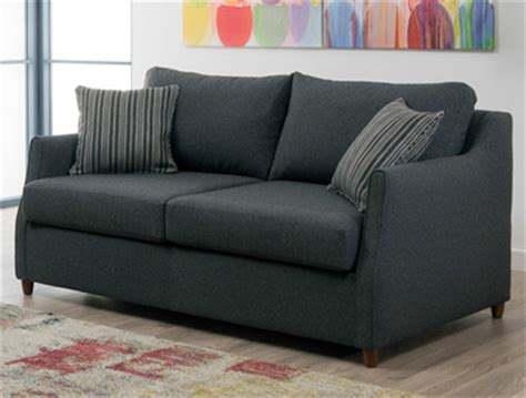 Best Price Sofa Beds Best Price Sofa Beds Uk Gainsborough Isabelle Sofa Bed Buy At Bestpricebeds Gainsborough