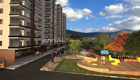 Cheap Appartments In by 3 Bedroom Cheap Apartments For Sale In Trabzon