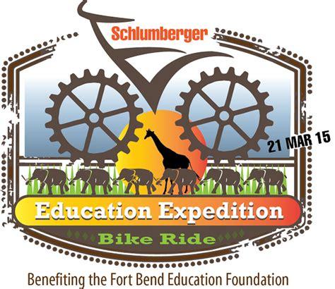 Fbisd School Calendar Fort Bend Bike Ride Join Bayou City Outdoors Houston S