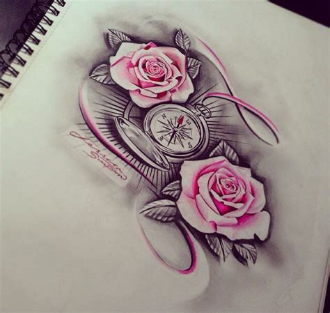rose tattoo genre 13145 best images about tattoo art sketches mandala