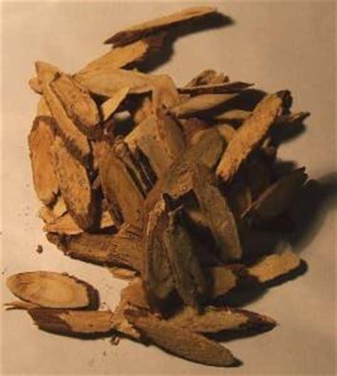 191 problemas de acidez conoce los mejores remedios remedio de regaliz contra la acidez un truco casero