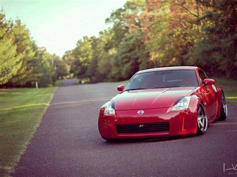 nissan fairlady 350z cars nissan fairlady z33 350z wallpaper allwallpaper in