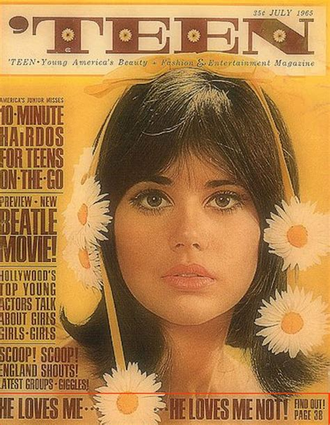 school teenage girls vintage magazine 11 extraordinary vintage quot teen magazine quot covers teen