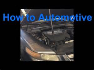 Acura Tl Power Steering Noise Acura Tl Power Steering Noisy Whining Moaning Fix Hd