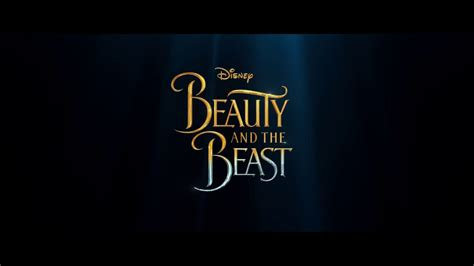 download mp3 beauty and the beast ariana grande download mp3 beauty and the beast ariana grande john