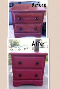 chalk paint furniture images chalk paint furniture refurb diy