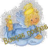 imagenes gif feliz noche hermanita gifs animados de buenas noches gif de buenas noches