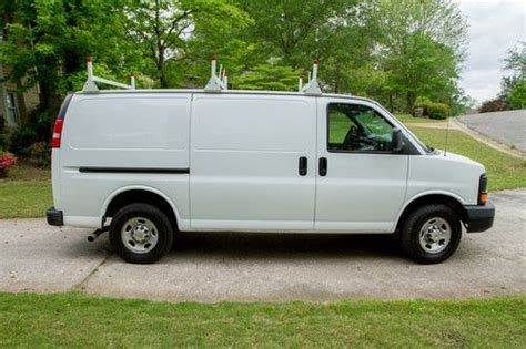 old car manuals online 2003 chevrolet express 2500 electronic toll collection service manual how petrol cars work 2003 chevrolet