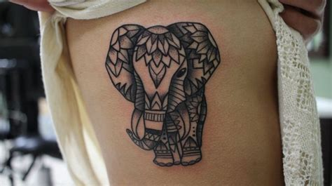 elephant mandala tattoo 1000 ideas about mandala elephant on mandala