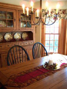 Sliding Door Window Treatments 5678 by Ethanallen Milller Farmhouse Table Ethan Allen