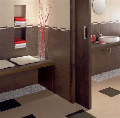 wandfliesen für badezimmer badezimmer gro 223 e badezimmer fliesen gro 223 e badezimmer and