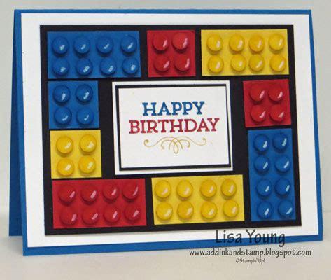 Boy Lego Birthday Card Template Word by Lego Birthday By Genesis At Splitcoaststers