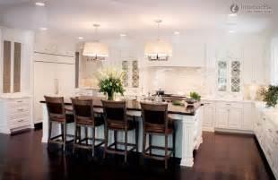 Open Kitchen Bar Design by European Style Open Kitchen Bar Design Pictures