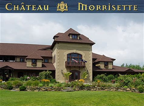 Chateau Morrisette Cabins by Chateau Morrisette Winery Review New River Virginia
