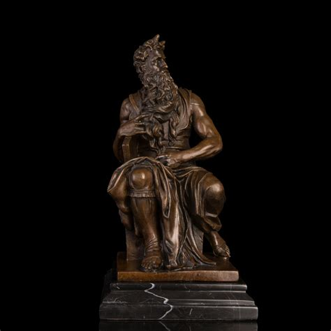 Greek Mythology Statues online buy wholesale moses sculpture from china moses
