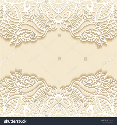 Wedding Greeting Background by Abstract Background Wedding Invitation Greeting Card Stock