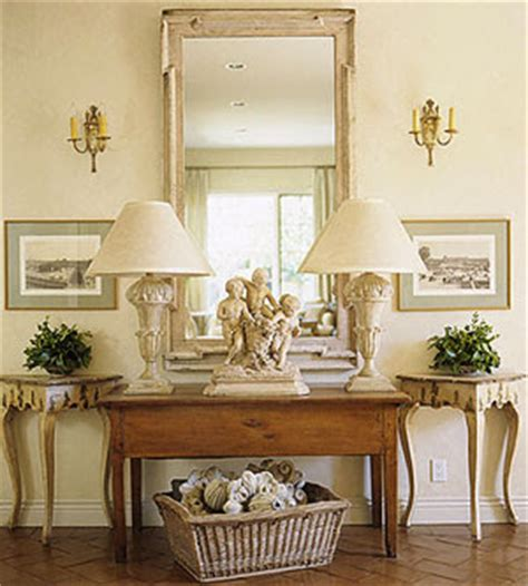 french country decor for elegant country home decorating creative home expressions french country