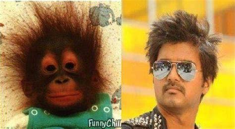 actor vijay comedy photos scenery spring pictures funny pictures vijay