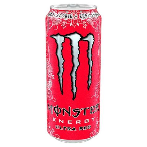 energy drink 500ml morrisons ultra energy drink 500ml product